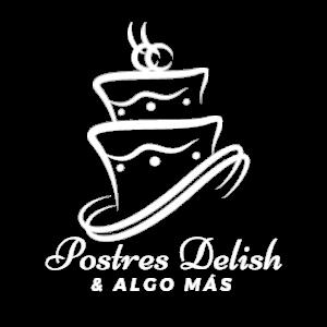 Logotipo_Blanco